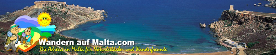 wandernaufmalta.com